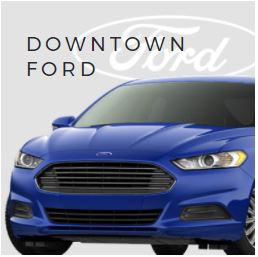 Downtown.Ford
